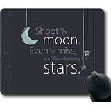 inspirational mouse pad - 9