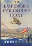 The Emperor's Coloured Coat: A Novel
