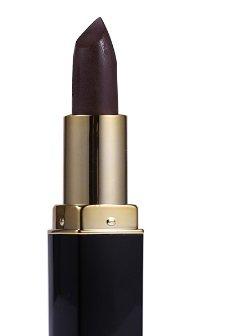 Easton Liquid (Velvet Matte Lipstick Set Baby Lip Balm Batom Professional Brand Makeup Long Lasting Lip Kit Korean Cosmetic)