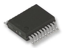 Digital Signal Processors Controllers - Dsp, Dsc 12 Kb Flash 1 Kb Ram 16B Motorcontrol Dsc