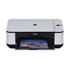 Price comparison product image Canon PIXMA MP240 All-in-One Photo Printer