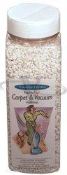Feather Lite Vacuum Fragrance Country Garden 7 Ounce