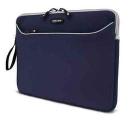 ME SlipSuit 17 Inch MacBook Pro Sleeve