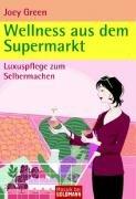 Wellness aus dem Supermarkt: Luxuspflege zum Selbermachen