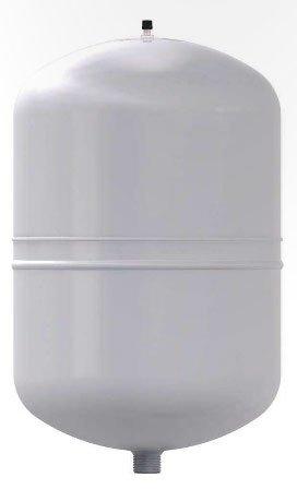 COSMO Heizungs-Ausdehnungsgef/äss 80 Ltr Vordruck 1,5 bar Btr.druck 6,0 bar weiss