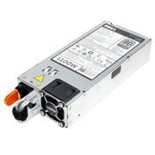 E1100-S0 Compatible Dell PE 1100W 80 Plus Hot Swap Power Supply - Naturawell Updated