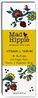 Mad Hippie Vitamin C Serum with Konjac Root, Hyaluronic Acid, and Ferulic Acid - 1.02 fl oz.