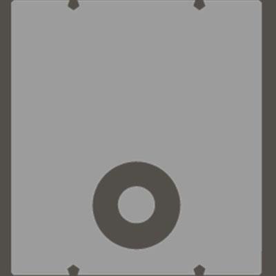 WRAPSOL Skin for iPod Nano 4G - MPAP003 Wrapsol Complete Protection