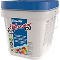 Mapei Flexcolor CQ Ready to use Grout 04 Bahama Beige by Flexcolor CQ