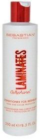 sebastian-laminates-cellophanes-conditioner-for-redheads-unisex-85-ounce