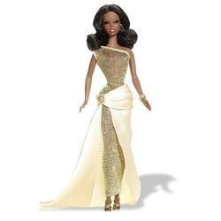 Barbie: Destiny's Child - Kelly Doll