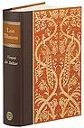 img - for Lost Illusions (Special Folio Society Cased Edition) book / textbook / text book