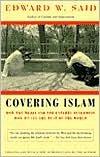 edward said covering islam - 2