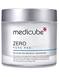 Medicube Zero Pore Pad by Medicube