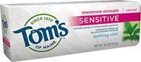 toms-of-maine-toms-of-maine-toothpaste-soothing-mint-maximum-strength-sensitive-4-oz-pack-of-1