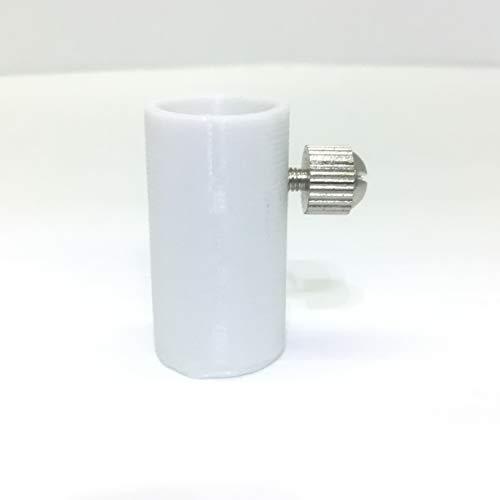 Multi Pen Adapter for Cricut Explore, Cricut Explore Air & Air 2