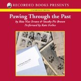img - for Pawing Through the Past book / textbook / text book
