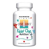 Rainbow-Light-Kids-One-MultiStars-Multivitamin-Fruit-Punch