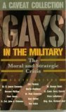 Gays in the Military, Cal Thomas, 188069204X