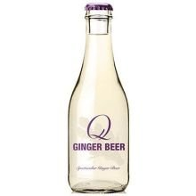 q ginger beer - 7