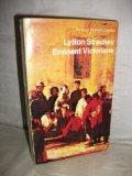 Eminent Victorians, Lytton Strachey, 0140006494
