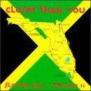 Closer Than You - Florida Ska Vol. 2 by Citrus Records (1998-10-20)