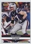 nate-solder-109-football-card-2016-17-panini-instant-nfl-base-858