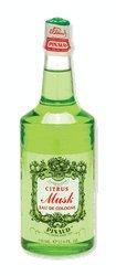 Pinaud - Citrus Musk, Eau De Cologne - 12.5 fl. oz. -