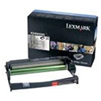 Lex X340,X342 Photoconductor Kit-X340H22G