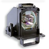 fi-lamps-mitsubishi-wd-73638-5877-compatible-with-mitsubishi-wd-73638-tv-replacement-lamp-with-housi