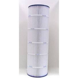 Pleatco PWWPC150B Replacement Filter Cartridge - 2 Pack by Pleatco