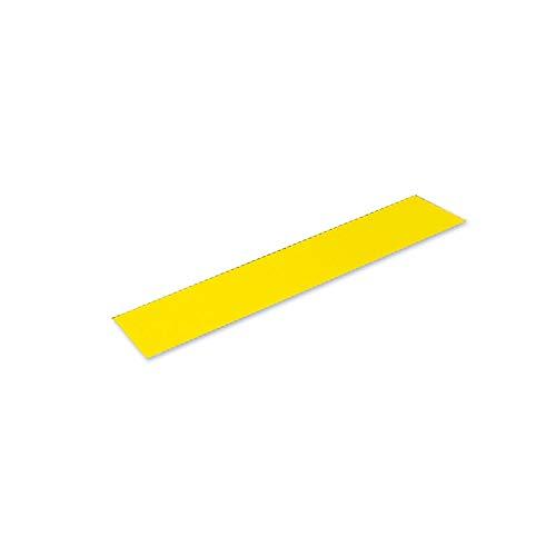 "Plastic Shim Stock - .020"" Thick - 5"" x 20"" - USA"