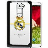 lg-g2-casereal-madrid-black-case-for-lg-g2hot-sale-cover