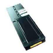 Compatible Ricoh Toner for Aficio 1224C, 1232C - 885318 (Yellow) 17K, Type M1