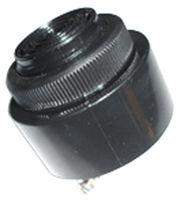MULTICOMP MCKPI-G4320-110VAC-3675 PIEZO BUZZER (5 pieces)
