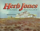 Download Herb Jones: Poet with a Paintbrush An Illustrated History of His Art PDF