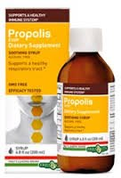 erba-vita-propolis-evsp-soothing-syrup-68-oz-clearance-priced