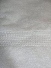 Lauren Ralph Lauren Greenwich Hand Towel Spa Grey (Light Grey)