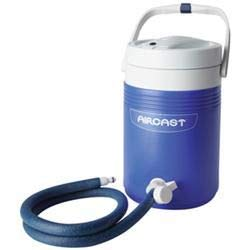 Cryo Cuff Ic Cooler