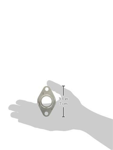 EGR valve pipe Elring 429.050 Gasket