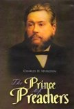 The Prince of Preachers: C.H. Spurgeon (DVD)