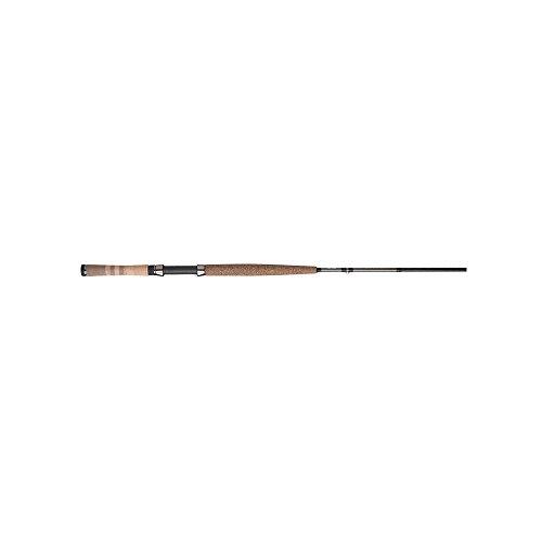 Fenwicks HMX Salmon/Steelhead Spinning Rod (Ultra-Light Power) For Sale