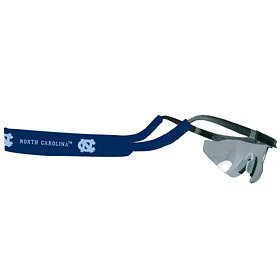 north-carolina-tar-heels-sunglasses-strap