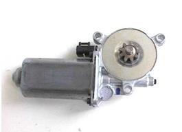 Well Auto Window Motor 91-03 Gm 9 Gear