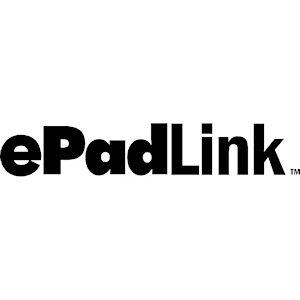 DISTINOW ePad Stylus Eelectronic Signature Capture Pad / VP9811 / (Epad Signature Pad)