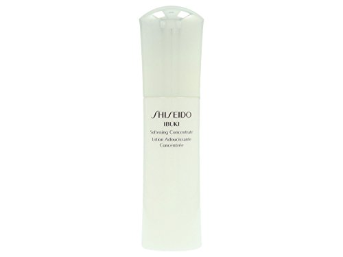 shiseido-ibuki-softening-concentrate-lotion-for-unisex-25-ounce