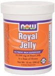 Now Foods gelée royale 30000mg, 10 onces