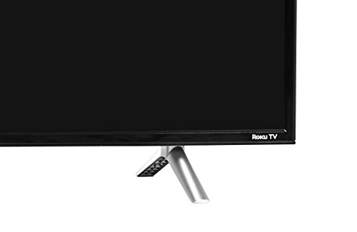 TCL-43S405-43-Inch-4K-Ultra-HD-Roku-Smart