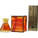 0.2 Ounce Parfum Mini - 5