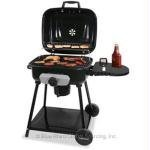 Best Bbq Grill Smoker Combos - Blue Rhino Charcoal Grill 410sqin Review